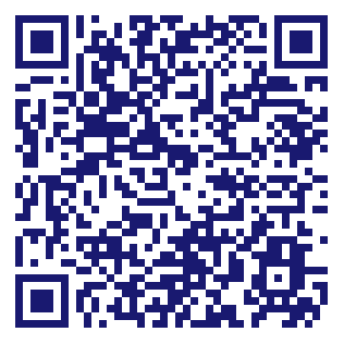 QR-Code for Hero Office Systems