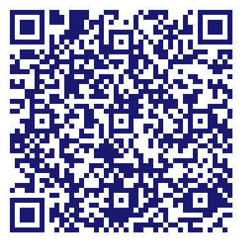 QR-Code for Heron Blue Communications
