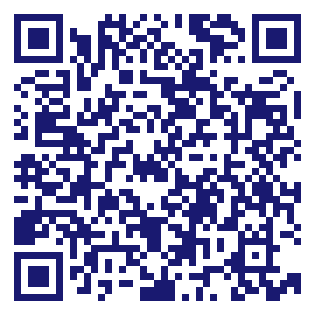 QR-Code for Heron Community Ctr