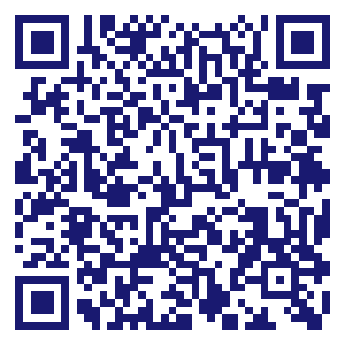 QR-Code for Heron Ranch