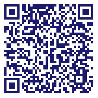 QR-Code for Herregan Distributors