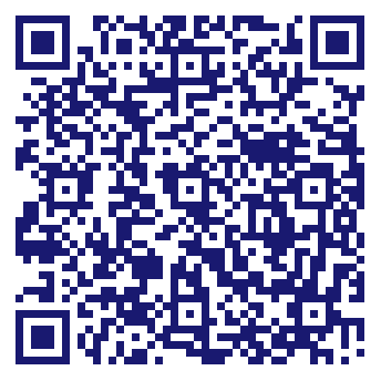 QR-Code for Herreid Baptist Church