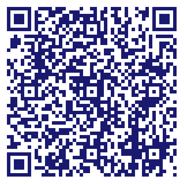 QR-Code for Herreid City Maintenance Shop