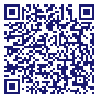 QR-Code for Herreid Livestock Mkt