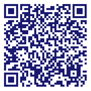 QR-Code for Herreid Lumber