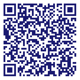 QR-Code for Herreid Motel