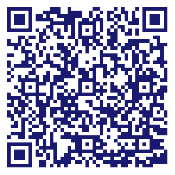 QR-Code for Herreid Senior Citizens