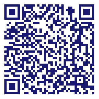 QR-Code for Herreid Valu Market