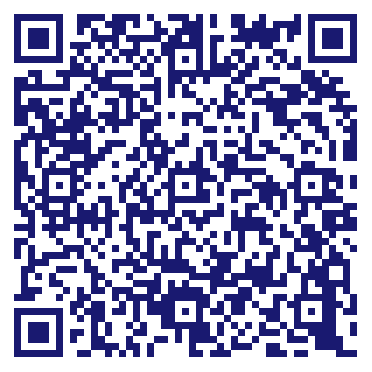 QR-Code for Herrin Kervin Injury Attorneys