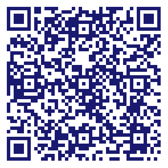 QR-Code for Herring Gas Company Inc