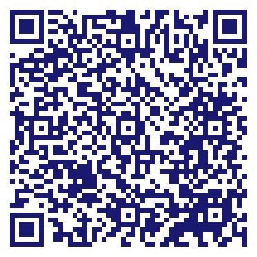 QR-Code for Herrling Clark Law Firm - Connect