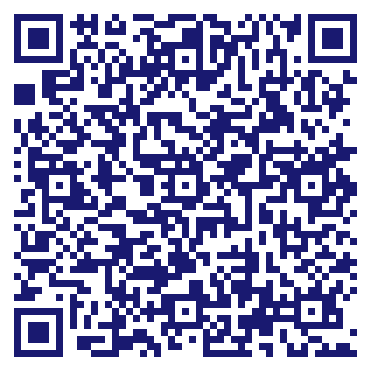 QR-Code for Herron Auction Realty & Apprsl