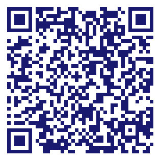 QR-Code for Hershewe Law Firm Pc