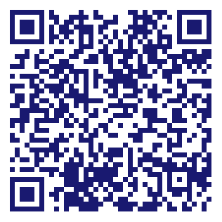 QR-Code for Hershey Transport