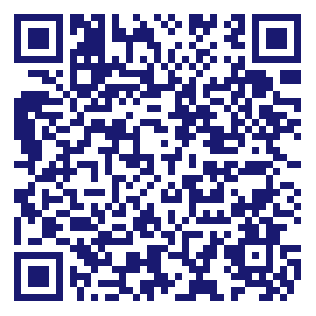QR-Code for Hertz Missoula