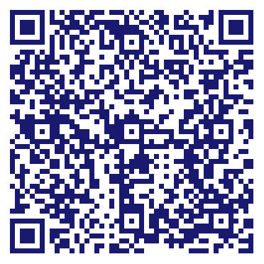QR-Code for Hertz Plumbing & Heating Inc