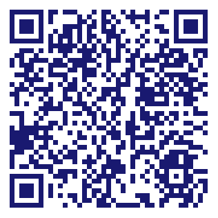 QR-Code for Herwig Lighting