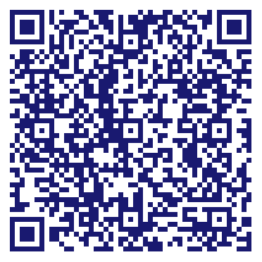 QR-Code for Hess Energy Power & Gas co llc