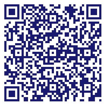 QR-Code for Hessler Precision Tooling