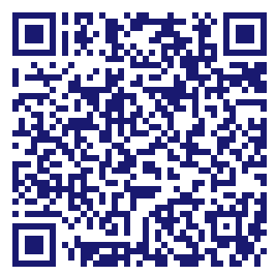 QR-Code for Hester Electric Svc
