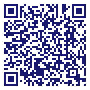 QR-Code for Heuiser Truck Svc Inc