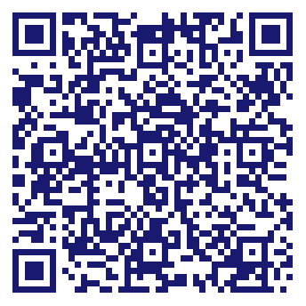 QR-Code for Hevi-Haul International Ltd