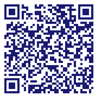QR-Code for Hewins Furniture Co