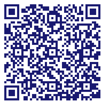 QR-Code for Hewson Construction Llc