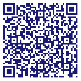 QR-Code for Hexagon Packaging Corp