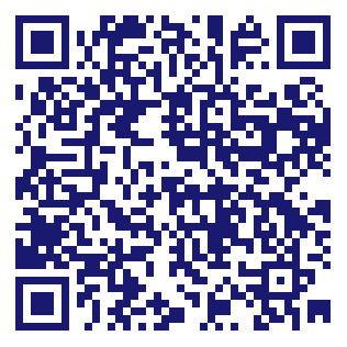 QR-Code for Hey Dude Ranch