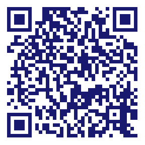 QR-Code for Hhc Inc