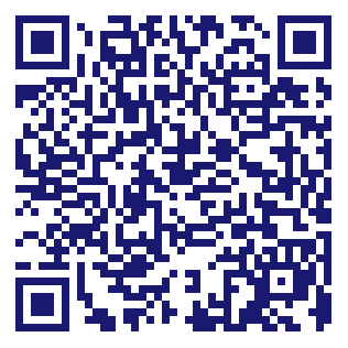 QR-Code for Hhj Construction