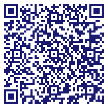 QR-Code for Hi-Tech Painting & Decorating Inc.