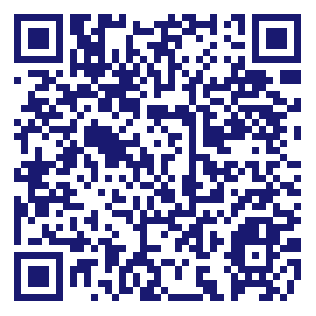QR-Code for Hi-fi Computers
