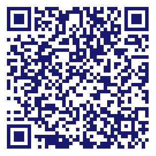QR-Code for Hi-torque Engines