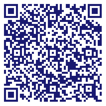 QR-Code for Hialeah Housing Authority Palm