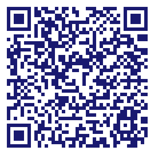 QR-Code for Hickam Well Drilling