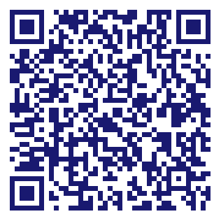 QR-Code for Hicken Mechanical