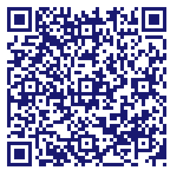 QR-Code for Hickey Marine Enterprises