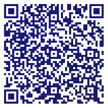QR-Code for Hickinbotham Industrial Supply
