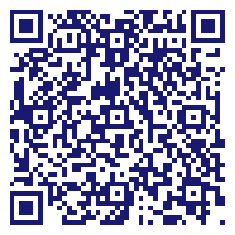 QR-Code for Hickory Flat Headstart Ce