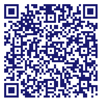 QR-Code for Hickory Grove Church Of God