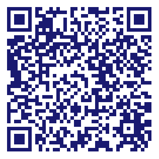 QR-Code for Hickory Hills