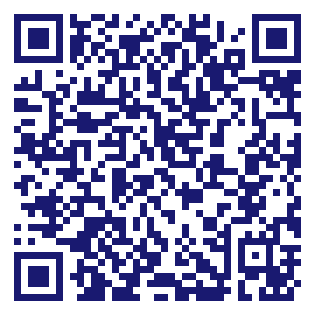 QR-Code for Hickory Hut