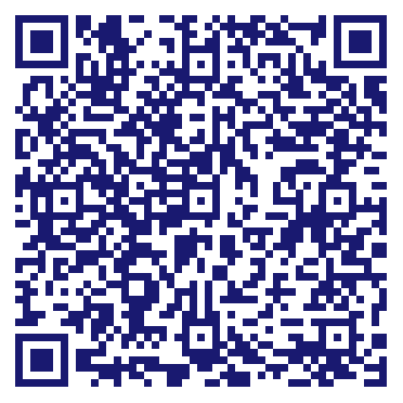 QR-Code for Hickory Landscaping Irrigation