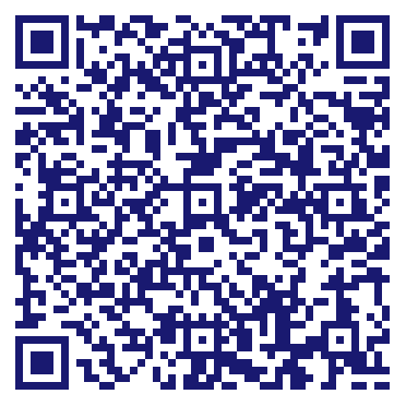 QR-Code for Hickory Villa Assisted Living