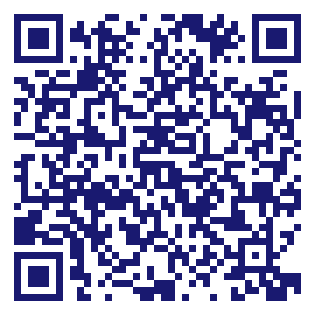 QR-Code for Hicks And Associates