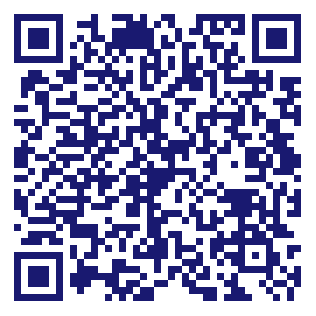 QR-Code for Hicks Gas Toluca