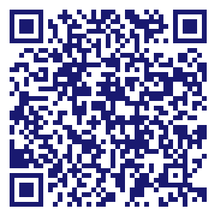 QR-Code for Hicks Loggings