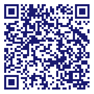 QR-Code for Hicks Recycling Ctr